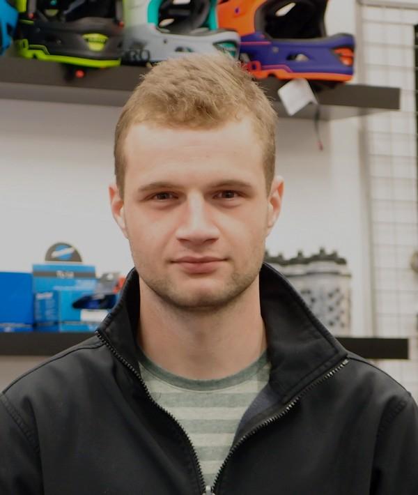 Filip Šimer