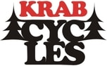 Krab cycles