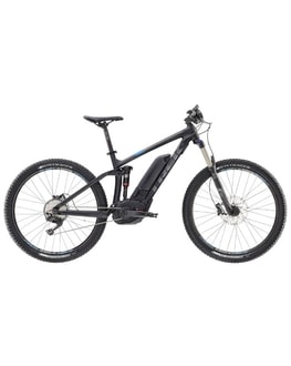 Trek Powerfly FS 7+  2017