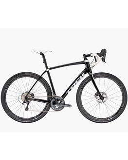 Trek Domane SL 6 Disc 2017