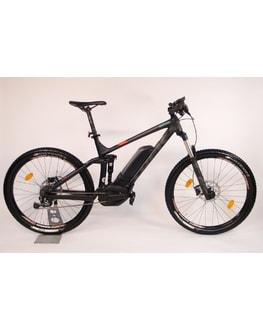Elektrokolo Trek Powerfly FS 5 19.5""