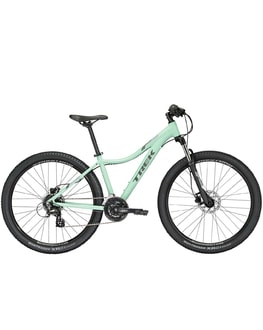 Trek Skye SL (mint) 2018