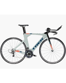 Trek Speed Concept 7.5 2017
