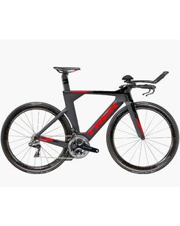 Trek Speed Concept 9.9 2017