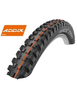 "Plášť 29"" x 2,35 Schwalbe Magic Mary Addix Super gravity kevlar"