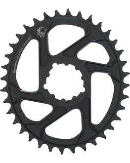 Převodník Sram Eagle 3mm Offset BOOST Oval