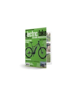 Electricbike Action 3/2017