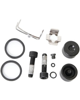 Opravný KIT Avid Juicy 3 caliper spare parts kit