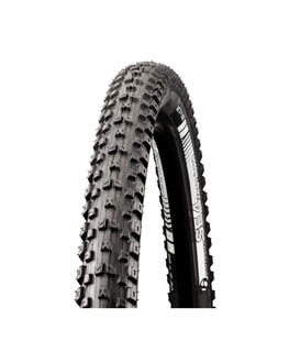 "Plášť 29"" x 2.40 Bontrager SE4 Team Issue kevlar"