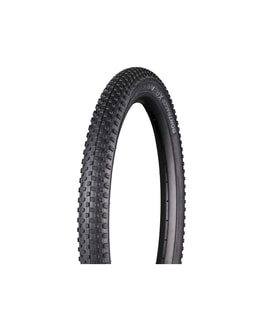 "Plášť 27,5"" x 2.60 Bontrager XR2 kevlar Team Issue TLR"