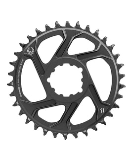 Převodník Sram Eagle 6mm Offset
