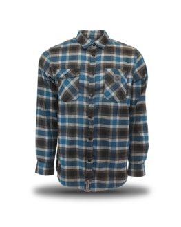 Košile Transition Whipit Flannel