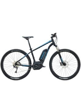 Trek Powerfly 5+ 2016