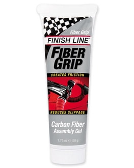Vazelína Finish Line Fiber Grip 50g