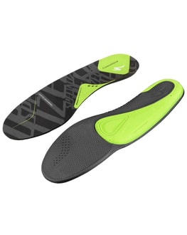 Vložky do bot Specialized SL Footbed BG +++