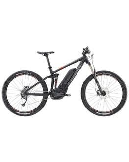 Trek Powerfly FS 5+ 17.5""
