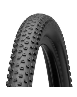 "Plášť 26"" x 2.35 Bontrager XR2 Team Issue"