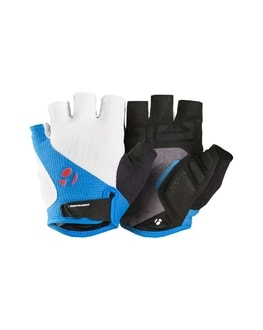 Rukavice Bontrager Race Gel Glove