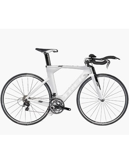Trek Speed Concept 7.0 2017