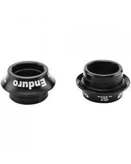 Ložiska Enduro bearings - adapter BB30