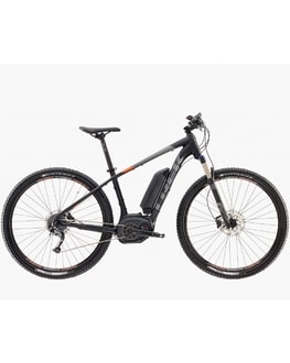 Trek Powerfly 5+ 2017