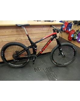 Trek Remedy 9.7 19,5'' 2018 BAZAR