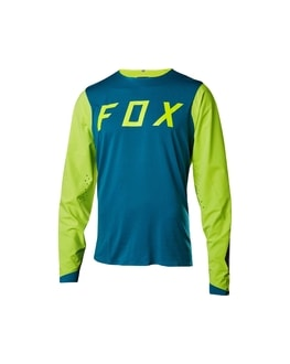 Dres Fox Attack Pro (teal) 17