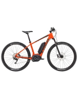Trek Powerfly 7+ 2017