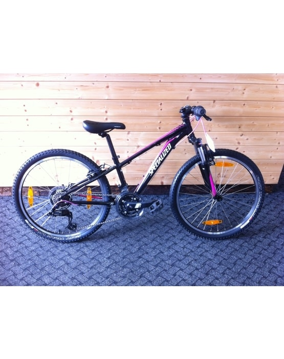 "Specialized Hotrock 24"" XC"