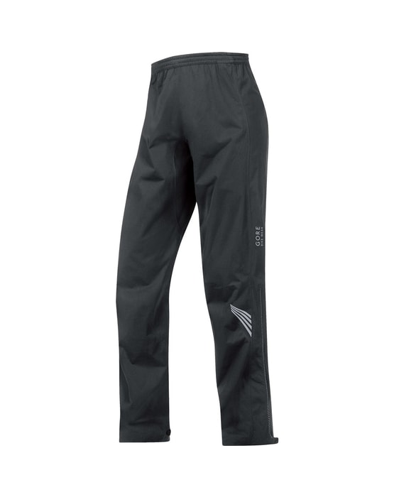 Kalhoty GORE Element GTX Active Pants